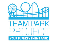 Team Park Project