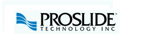 Proslide Technology